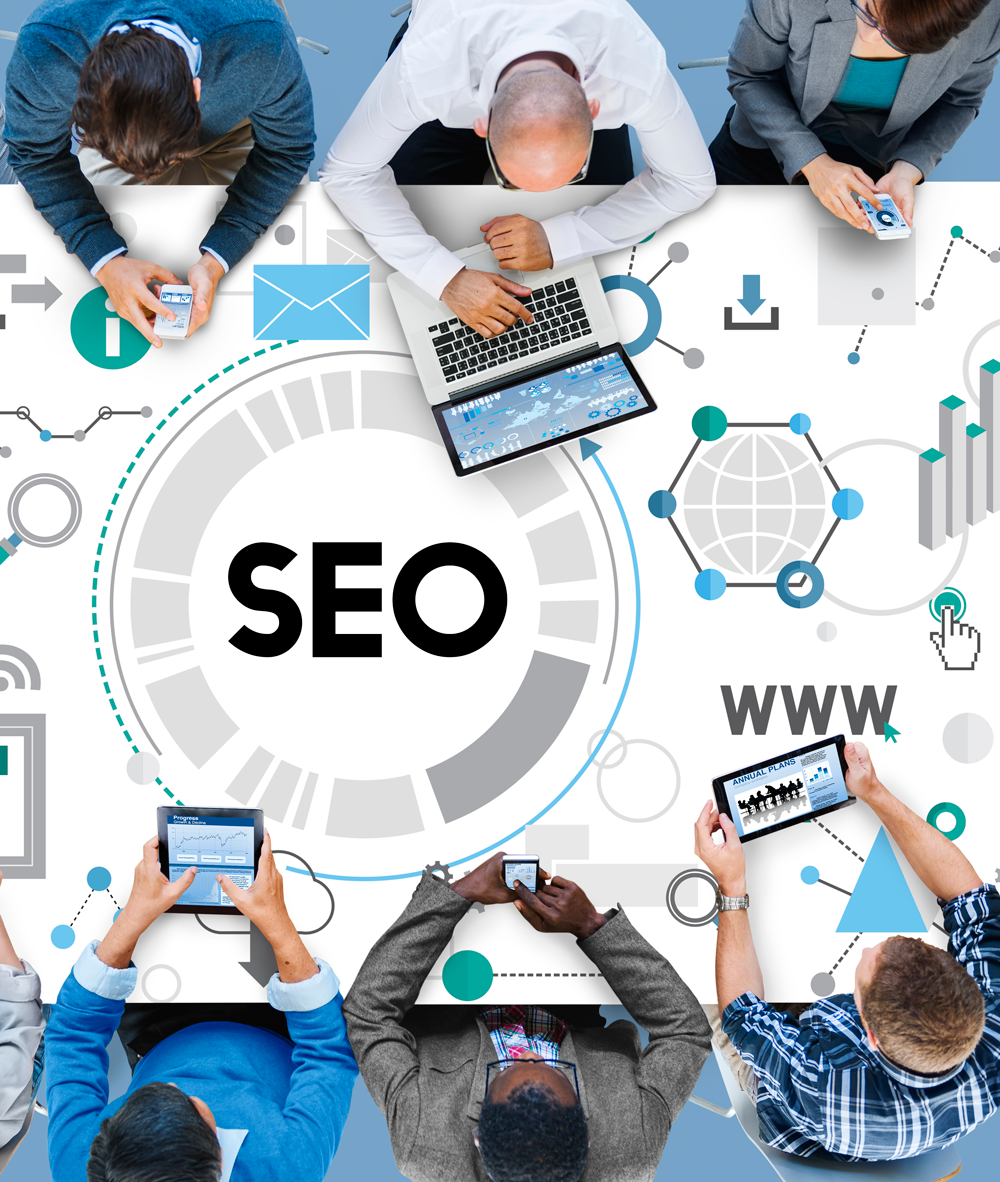 SEO Services at Low Cost in Hyderabad